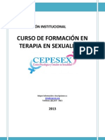 Curso de Formacion en Terapia en Sexualidad.pdf