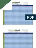 Aulasdematematica.com.Br-tabela f 5p