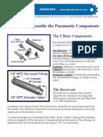 identify and assemble pneumatics rev2.pdf