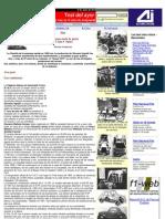 1 Historia de Fiat - 1era Parte