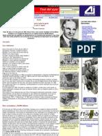 1 Historia de Ford -1era Parte - Los Comienzos