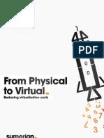 sumerian_client_stories_virtual.pdf