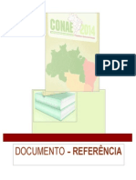 documeno CONAE
