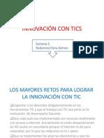 Semana 5-Innovación con TICS-