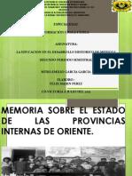 provincias de oriente.pptx