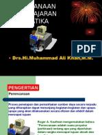 presentasi-perencanaan-pembelajaran