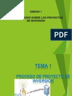 Expo Proyectos Completa 2