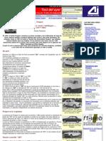 2 Historia de Peugeot - 2da Parte