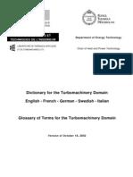 dicionário_técnico