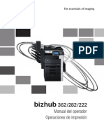 Bizhub 362 282 222 Ug Print Operations Es 1 1 1