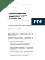 juegos modificados_2_ed_fisica_cap7[1].pdf