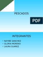 PESCADOS_GLORIA__NAYIBE_Y_LAURA[1]