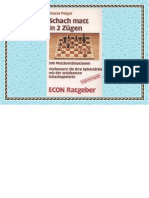 Checkmate in 2. 200 Mattkombinations (1986) - Polgar Zs..pdf