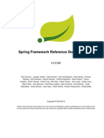 Spring for Apache Kafka pdf | Spring Framework | Constructor