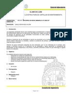 GL-IMS1401-L02M.docx