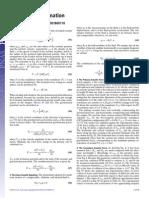 pnas.201301860SI