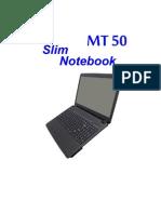 MT50II1 V3.0