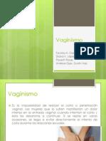 vaginismo complemento alumnos