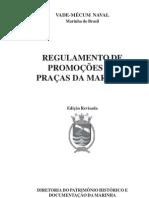 2009_RPPM_atualizado.pdf