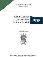 2009_RDM_atualizado.pdf