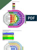 Eventos ACMX SSDL Costos (1)