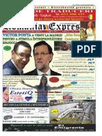 Romania Expres-Nr.11.pdf
