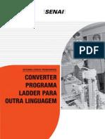 sistemas_logicos_programaveis_3