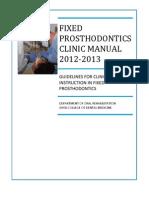 FixedClinicManual-9-12