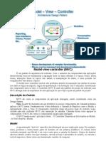 Arquitetura+MVC