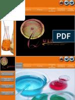 urmae_proteinas_