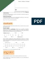 Potência (1) - Matemática - UOL Educação