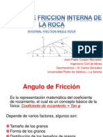 90891494 Angulo Friccion Interna Rx