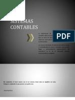Portafolio de Sistemas Contables