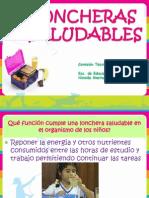 Copia de Loncherassaludables 110702221633 Phpapp02