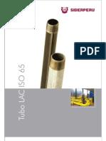 TUBOS-ISO-SIDERPERU.pdf