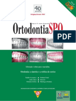 6645 Revista v.3 n.4.Indd Cristina