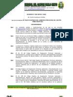 1 Manual de La Direccion (Oopp)Servicios Publicos 2011