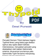 PP THYPOID NEW.ppt
