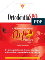 6680 Revista v.41 n.1.Indd Cristina