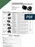 trdjseries.pdf