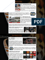 Diario Deportivo F1RBG™ Online [01].ppt