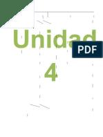 Unidad 4 Toma de Decisiones