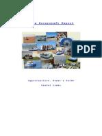 Hovercraft - Free Report