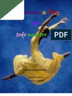 Manual Danza