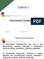 Movimiento Oscilatorio (Julio 2 de 2013) PC_Chapter_15