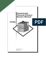 zebra 2746 manual