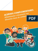 acervos_complementares