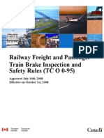 Air_brake_rules-Railway Freight and Passenger-Inspection and Safety-CA