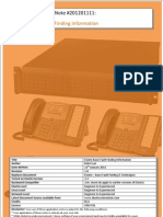 Elastix_Application_Note_201201111_Elastix_Basic_Fault_Finding_Information.pdf