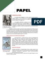 2011_papel.pdf